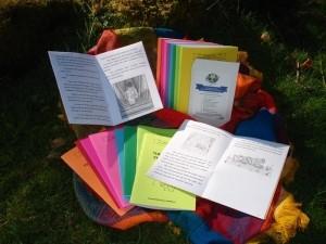 book_box_set