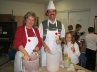 community_ice_cream_party