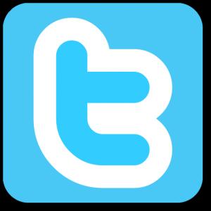 intergenerational-immersion-twitter