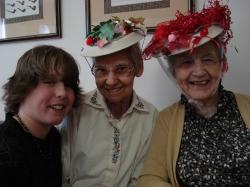 celebration_hats