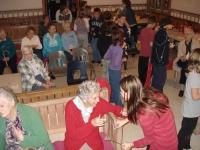 elders_visit_makeshift_classroom