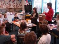 grandmother_and_grandson_teach_the_class