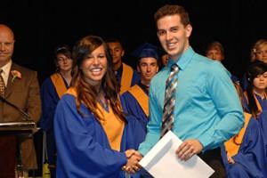 i2i-intergenerational-Scholarship-2011-Kyra