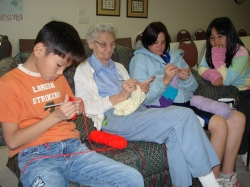 learning_to_crochet