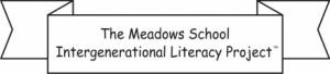 meadowshchoolprojectbanner
