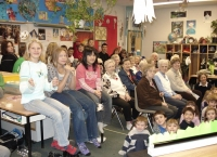 school_visit_for_a_puppet_show