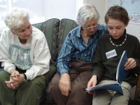 student-storybook-reading
