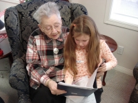 telling_stories_and_reading_stories