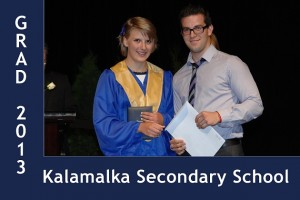 i2i-scholarship-2013